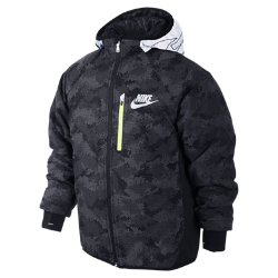 Nike Ultimate Protect Insulated (8y-15y) Boys' Jacket