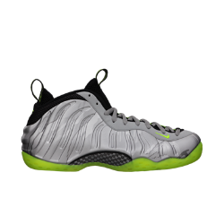 Nike Air Foamposite 1 Premium Men's Shoe