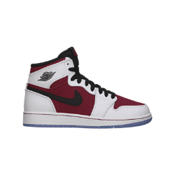 Air Jordan 1 Retro High OG Kids' Shoe