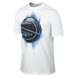 Nike Circuit Glow Ball Men's T-Shirt