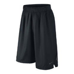 LeBron 30.5cm Game Time 11 Men's Basketball Shorts