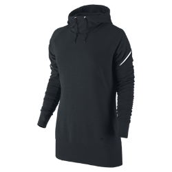 Nike Dri-FIT Wool Women's Training Hoodie