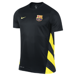 FC Barcelona Squad Men's Football Shirt