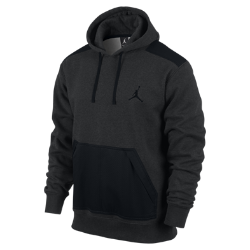 Jordan Flight Minded Remixed Men's Hoodie