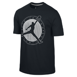 Jordan Flight Club Men's T-Shirt