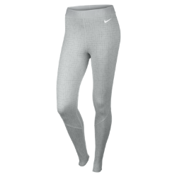 Nike Pro Hyperwarm Tights II Print Women's Tights