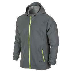 Nike Allover Flash Men's Running Jacket