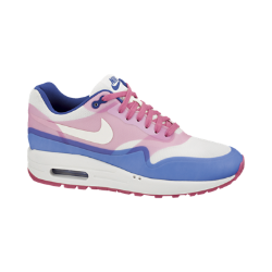 Nike Air Max 1 Hyperfuse Premium Women's Shoe