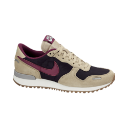 Nike Air Vortex Women's Shoe