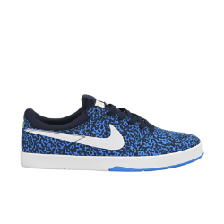 Nike Eric Koston SE Men's Shoe