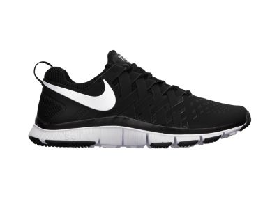 Nike Free Trainer 5.0 Herren Trainingsschuhe