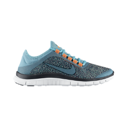 Nike Free 3.0 v5 EXT Women's Shoe