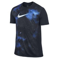 Nike CR7 Graphic Men's Football Shirt