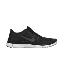 Nike Free 5.0+ Men's Running Shoe