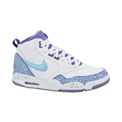 Nike Flight 13 Mid Men's Shoe