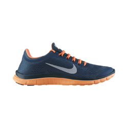 Nike Free 3.0 Men's Running Shoe