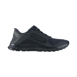 Nike Free 4.0 Women's Running Shoe