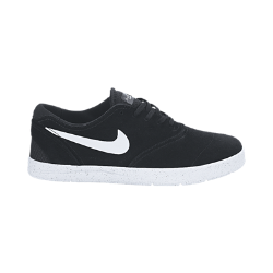 Nike SB Eric Koston 2 Men's Shoe