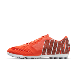 FC247 Bomba Finale II Men's Turf Football Boot