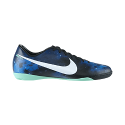 Nike Mercurial Victory IV CR7 Men's Indoor-Competition Football Shoe