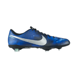 Nike Mercurial Vapor IX CR7 Men's Firm-Ground Football Boot