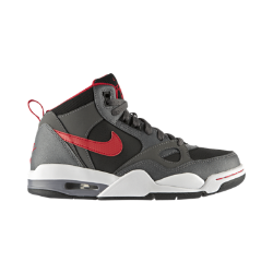 Nike Flight 13 Boys' Shoe