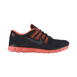 Nike Free 5.0 EXT Men's Running Shoe