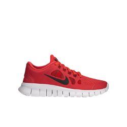 Nike Free 5.0 Boys' Running Shoe