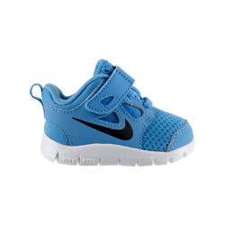 Nike Free 5.0 Toddler Boys' Running Shoe