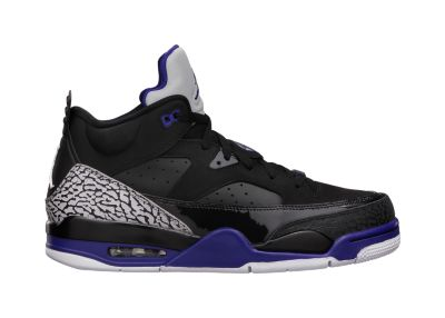 Jordan Son Of Mars Low Herrenschuhe
