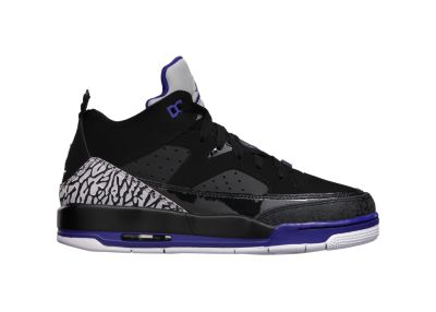 Jordan Son Of Mars Low Jungenschuhe