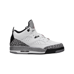 Jordan Son Of Mars Low Boys' Shoe