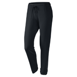Nike Dri-FIT Wool Women's Training Pants