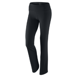 Nike Legendary Slim Women's Training Trousers