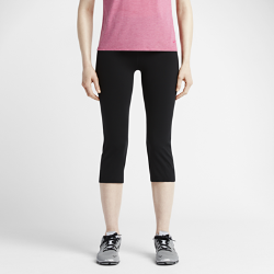 Nike Legendary Slim Women's Training Capris