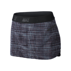 Nike Luxe Women's Running Skirt