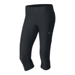 Nike Explore Women's Running Capris