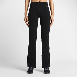 Nike Legendary Regular Women's Training Trousers