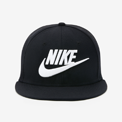 Nike Futura True 2 Adjustable Hat