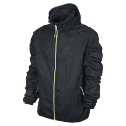 Nike Windrunner Packable Men's Jacket