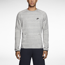 Nike Tech Crew Men's Sweatshirt