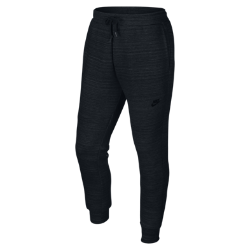 Nike Tech Fleece Men's Trousers