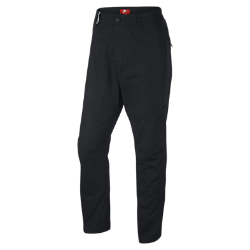 Nike Tech Men's Trousers