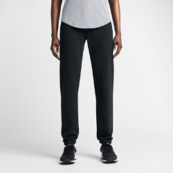 Nike Rally Small Futura Women's Trousers