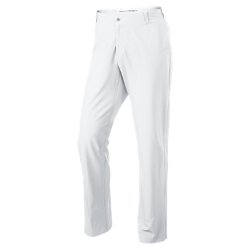 TW Adaptive Fit Men's Golf Trousers
