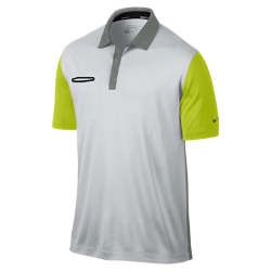 Nike Lightweight Innovation Colour Men's Golf Polo Shirt