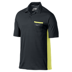 Nike Lightweight Innovation Cool Men's Golf Polo Shirt