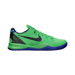 Kobe 8 System Elite Men's Basketball Shoe