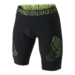 Nike Pro Combat Hypercool Vapor Power Compression Men's Shorts