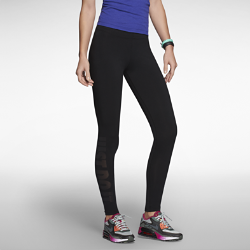 Nike Leg-A-See Just Do It Women's Leggings